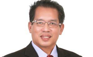 Ahmad Rizan Ibrahim