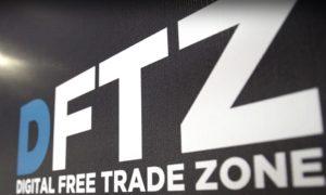 DFTZ 2017