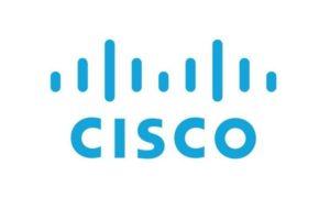 Cisco SMEs