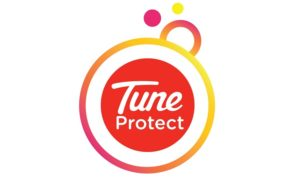 TuneProtectGroup
