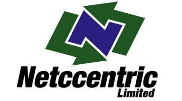 Netccentric